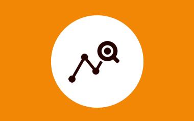 Splunk 分析イメージ図