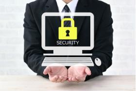 Web監視サービス